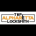 Top Alpharetta Lock Smith (@alpharettalocksmithus) Avatar