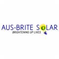 Aus-Brite Solar (@ausbrite3) Avatar