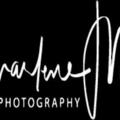 Charlene Mann Photography (@charlenemannphotography) Avatar