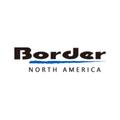 Border North America (@bordernorthamerica) Avatar