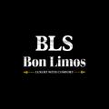 Bon Limo (@bonlimos) Avatar
