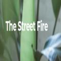 The Street Fire (@thestreetfire) Avatar