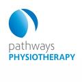 Pathways Physiotherapy (@pathwaysphysio) Avatar