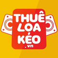 Thuê Loa Kéo (@thueloakeo) Avatar