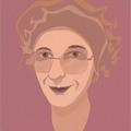 Corinna Gehrmann (@corinnagehrmann) Avatar