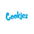 @cookiesextracts Avatar