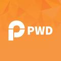 PWD Supplies (@pwdsupplies) Avatar