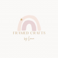 Framed Crafts by Laura (@framedcraftsbylaura) Avatar
