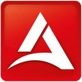 Aspire Square Career consultants VVnaga (@aspirevvnagar) Avatar