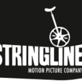 StringLine Motion Picture Company (@stringlinepictures) Avatar