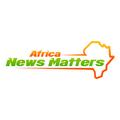 African News Matters (@margaretwilliam) Avatar