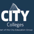 Citycolleges (@citycolleges) Avatar