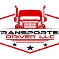 Transporter driver llc (@transporterdriverllc) Avatar