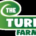 The Turf Farm (@theturffarmaus) Avatar
