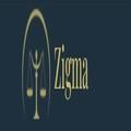 (@zigmaua) Avatar