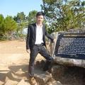 Phạm Thiện (@thientube) Avatar