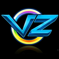 vz99vipcasino (@vz99vipcasino) Avatar