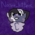 Naive_kittens (@naive_kittens) Avatar