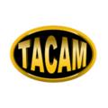 Tacam Steel (@tacamsteel) Avatar