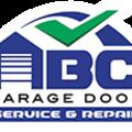 ABC Garage Door Service & Repair (@abcgarage123) Avatar