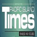 Pacific Island Times (@pacificislandtimes) Avatar