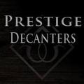 Prestige Haus (@prestigehaus) Avatar