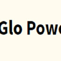 Glo Power (@glopower) Avatar
