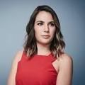 Lauren Olivia (@theresearchguardian) Avatar
