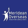 Meridean Overseas (@merideanoverseasseo) Avatar