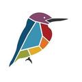 Abax Kingfisher Pty Ltd (@abaxkfau) Avatar