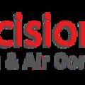 Precision Air Inc (@davisbetty7555) Avatar