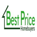 Home Buyers (@buyhouseomaha) Avatar