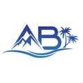 The Adventure Buddies (@theadventurebuddiesweb) Avatar