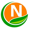 Norman Commercial Lawns (@normancommerciallawns) Avatar