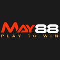 May-88 (@may88club) Avatar