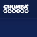 Chumbacasino Com (@chumbacasinocom) Avatar