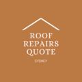 roofrepairsquote (@roofrepairsquote) Avatar