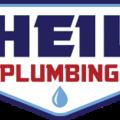 Heil Plumbing (@heilplumbingjmd) Avatar