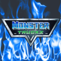 MONSTER TRUCKZ (@monstertruckzus) Avatar