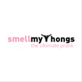 SmellMyThongs (@smellmythongs) Avatar