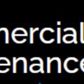 Commercial Building Maintenance Ltd. (@vancouver786) Avatar