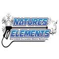 Nature's Elements Pressure Washing (@powerwashing5) Avatar