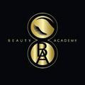 The Beauty Academy & Microblading Training Orange  (@thebeautyca) Avatar