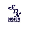 SDN Custom (@sdncustom) Avatar