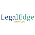 Legal Edge Services (@legaledgeservices) Avatar