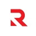 Rely Services (@rely-services) Avatar