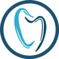 Dental Assisting Institute in Pinellas, FL (@daipinellasfl) Avatar