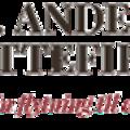 H.C. ANDERSENS FLYTTEFIRMA A/S (@hcandersensflyttefirma) Avatar