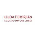 Hilda Demirjian Laser & Skin Care Center (@hildademirjian) Avatar