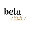 Bela Beauty College (@bela_beauty) Avatar